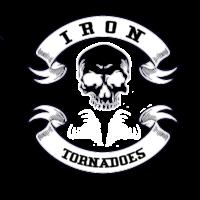 Iron_tornadoes_logo W&B